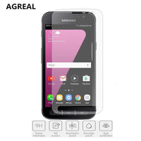2.5D 0.26mm 9H Premium Tempered Glass For Samsung GALAXY Xcover 4 G390F - BLUENYLEDIRECT