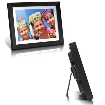 "15"" Digital Photo Frame - BLUENYLEDIRECT"