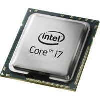 Core I7-6850k Processor Tray - BLUENYLEDIRECT
