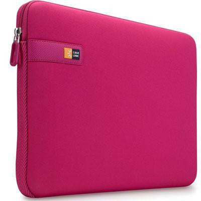 "14"" Laptop Sleeve Pink - BLUENYLEDIRECT"