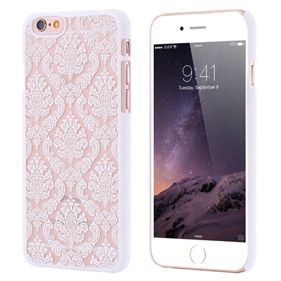 For iPhone 5 5S SE Cases Super Slim TPU Gel Transparent Phone Case For Apple iPhone 5 5S 5G Crystal Clear Back Cover - BLUENYLEDIRECT