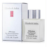 Elizabeth Arden Millenium Day Renewal Emulsion--75ml-2.5oz - BLUENYLEDIRECT