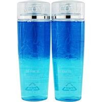 Bi Facil Duo Pack ( Travel Size ) --2x125ml-4.2oz - BLUENYLEDIRECT