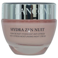 Hydrazen Nuit Hydratant Anti-stress Moisturising Night Cream--50ml-1.7oz - BLUENYLEDIRECT