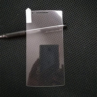 Original Oneplus one Screen Protector Oneplus one Tempered Glass - BLUENYLEDIRECT