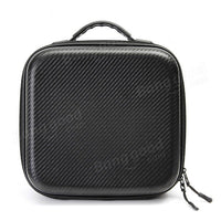 Realacc Handbag Backpack Bag Case with Sponge for Frsky Taranis X9D PLUS SE Q X7 Transmitter - BLUENYLEDIRECT