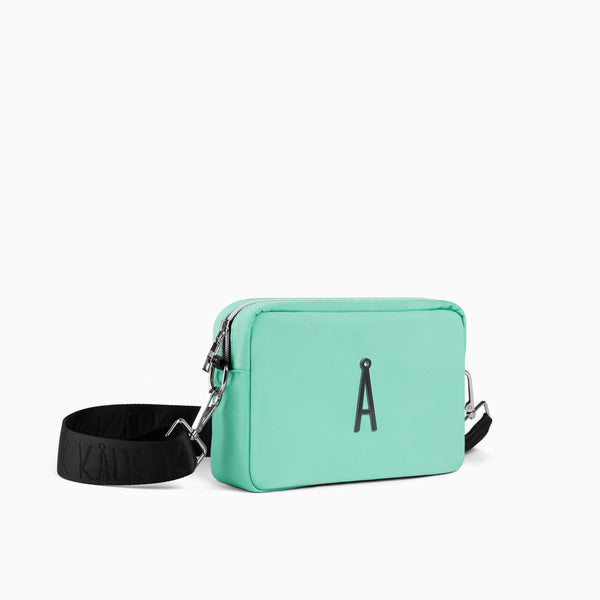 Shoulder Bag Mint Kalk