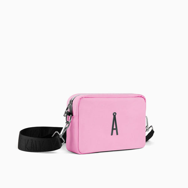 Shoulder Bag Candy Kalk
