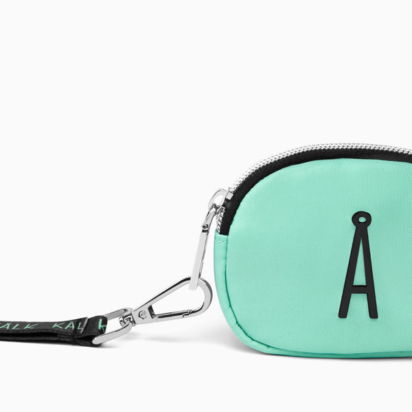 Coin Purse Mint Kalk