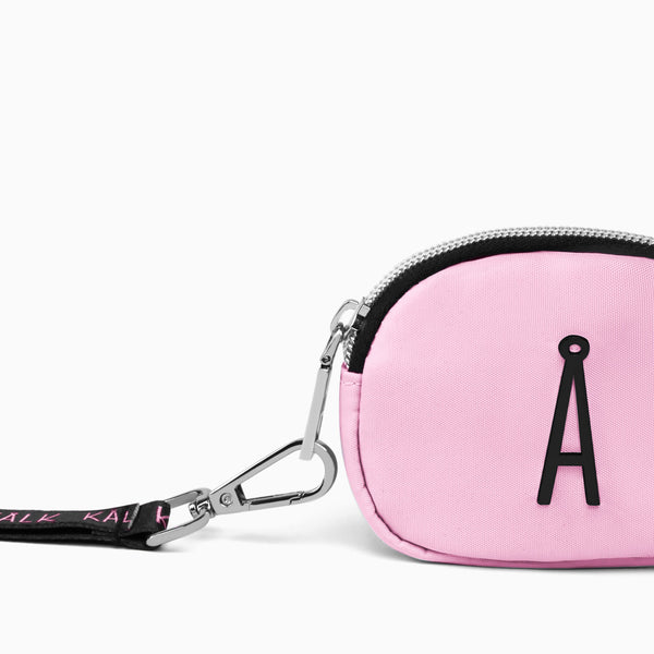 Coin Purse Candy Kalk