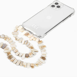 Funda iPhone Natural Minerals