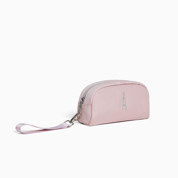 Make-Up Bag Pink Kalk
