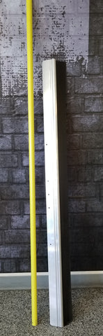 Sealcoat Squeegee 60""
