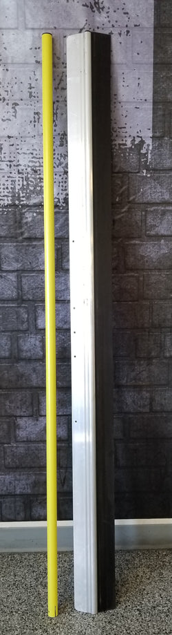 Sealcoat Squeegee 72""