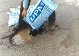 UPM Cold Mix Pothole Patch