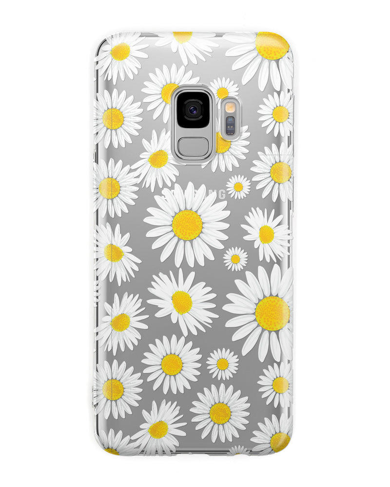 Cover Margherite Samsung - Coverlab