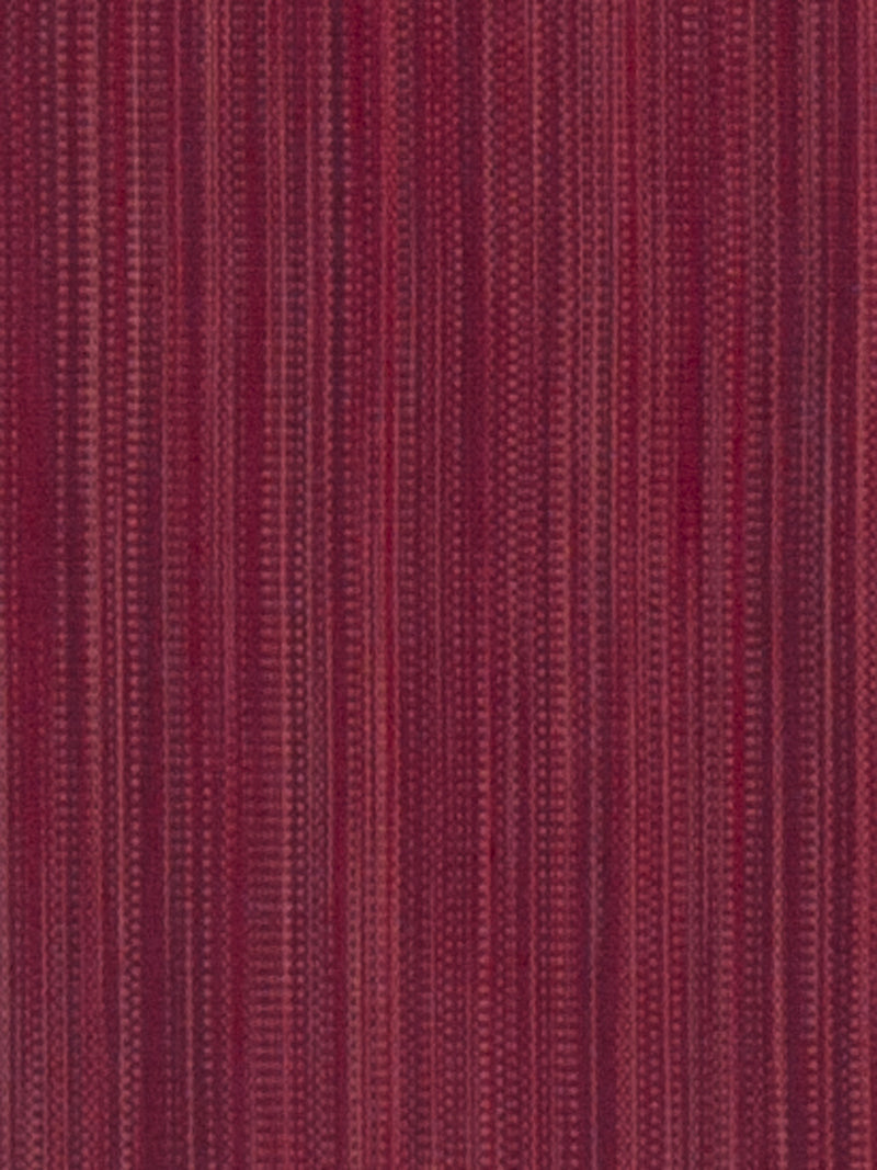 Fabricut Crypton-Strie - Wild Berry