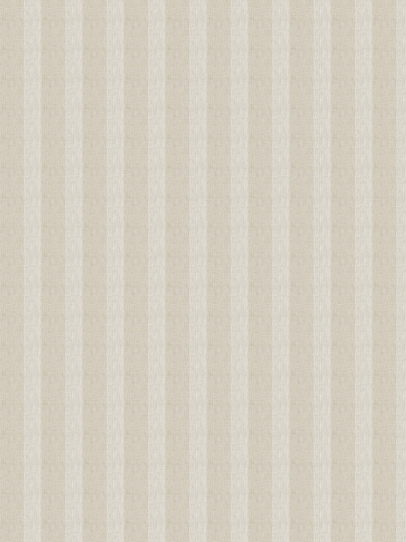 Stroheim Blue Ridge Stripe- Cloud