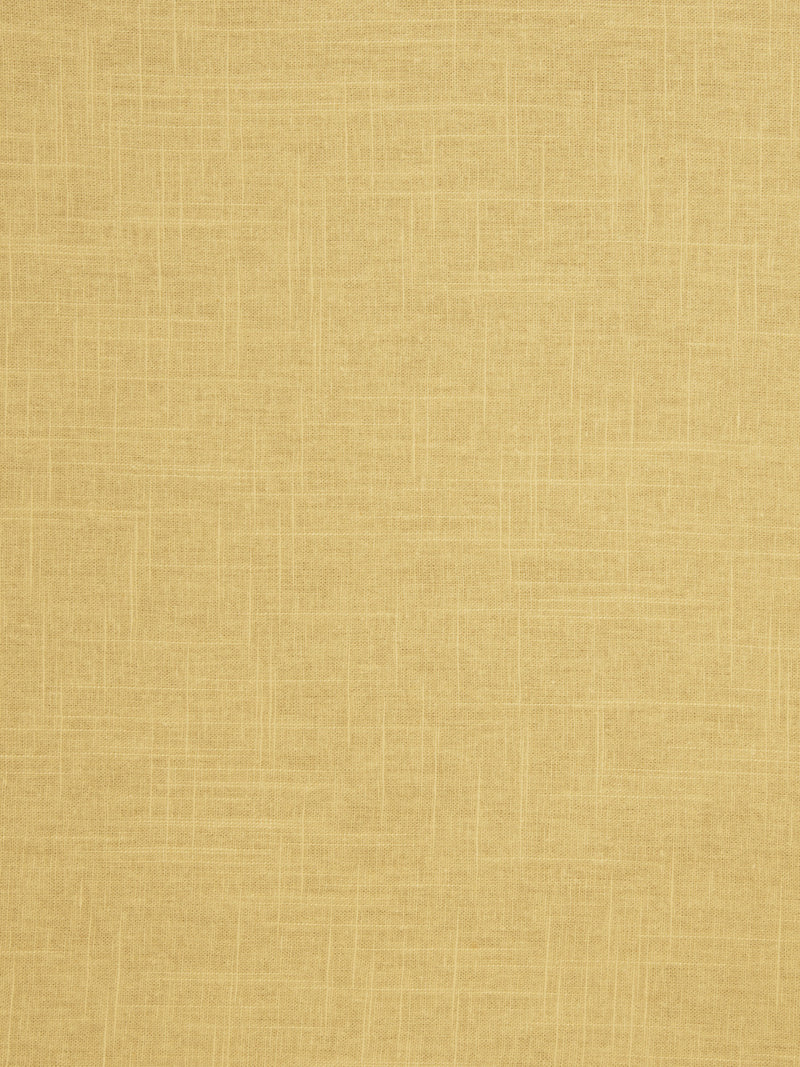 Fabricut/ Trend 02981 - Honey
