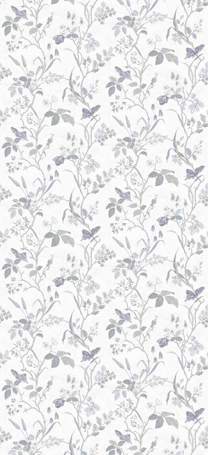 Vervain 90003W Monarch- Cool Fog 01