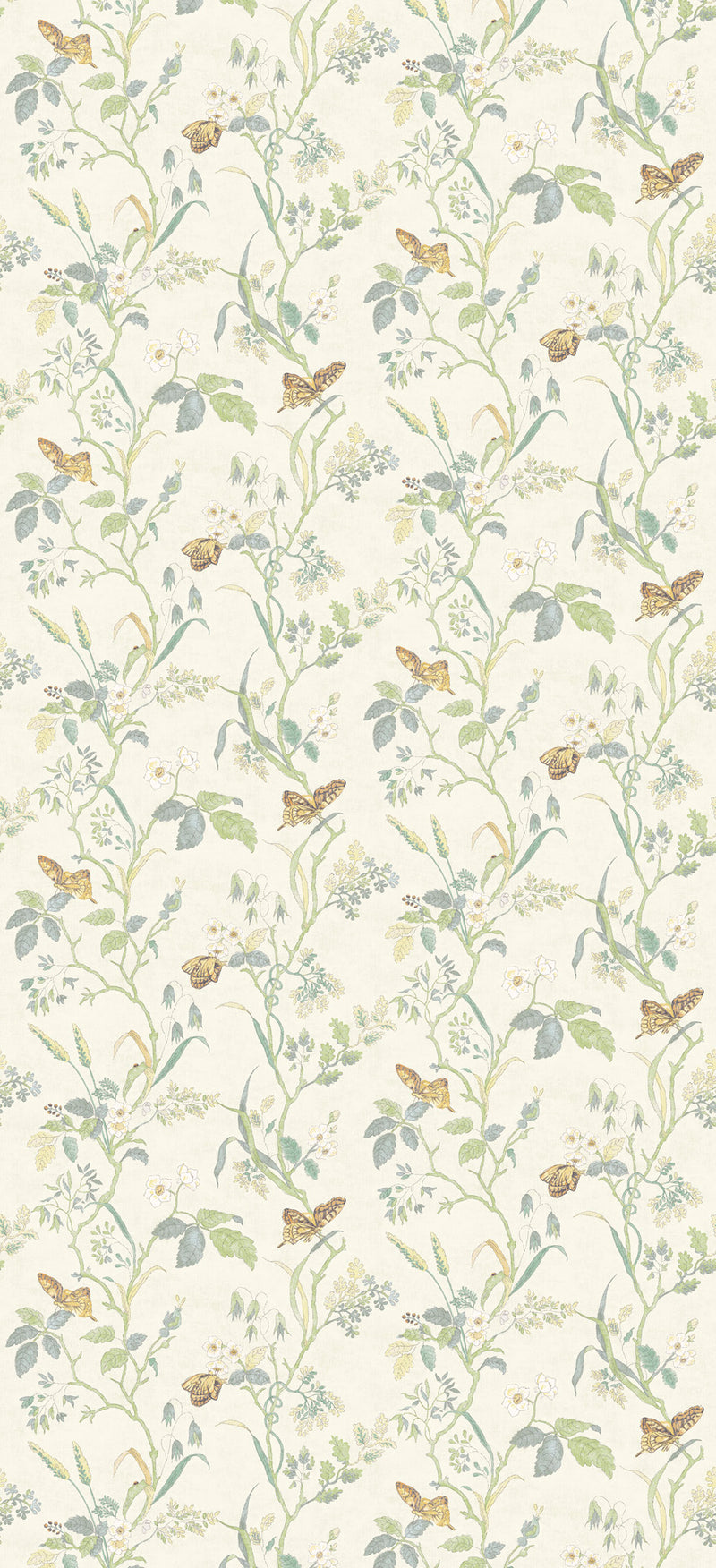 Vervain 90003W Monarch- Spring Willow 03