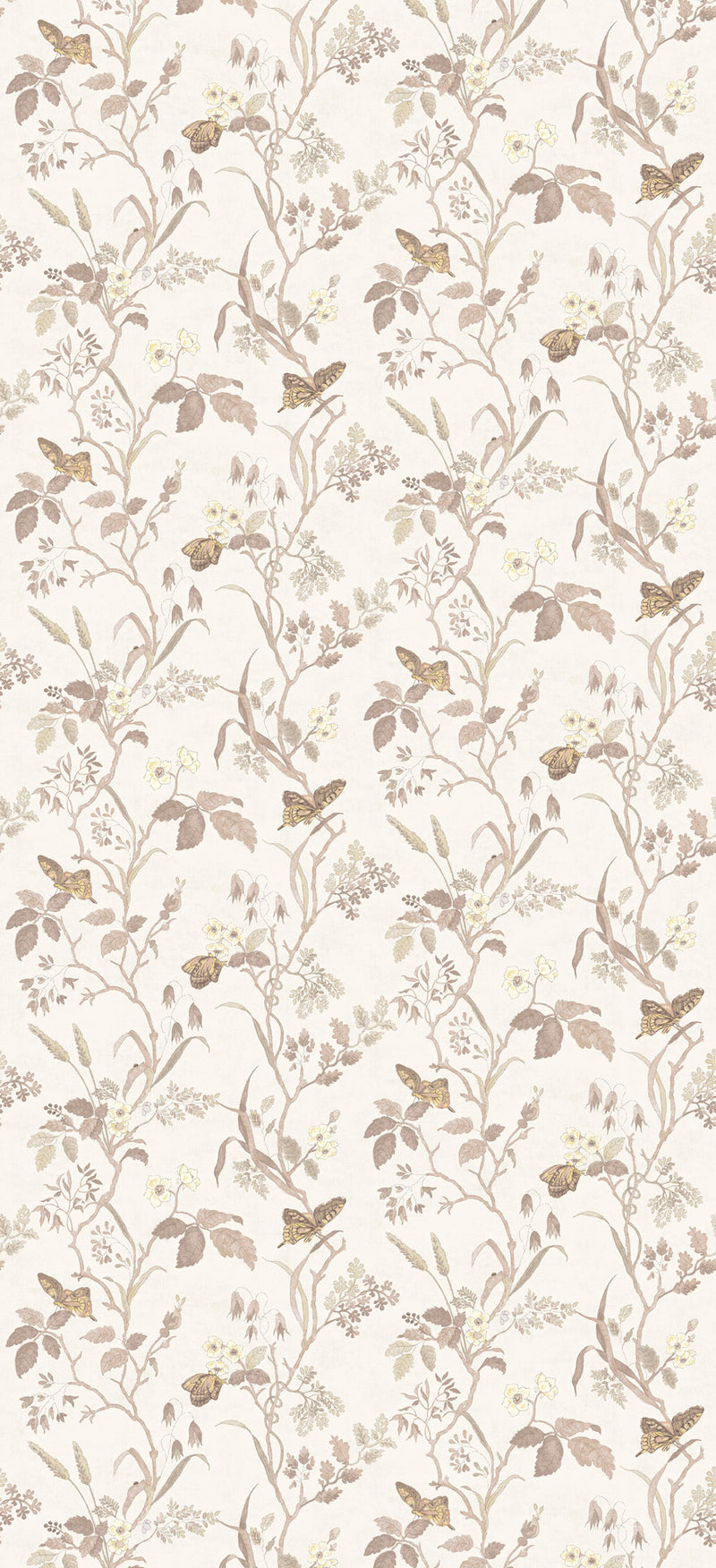 Vervain 90003W Monarch- Wild Buck 04