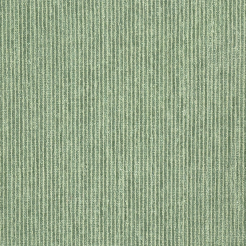 S. Harris Ottoman Ovation- Spearmint