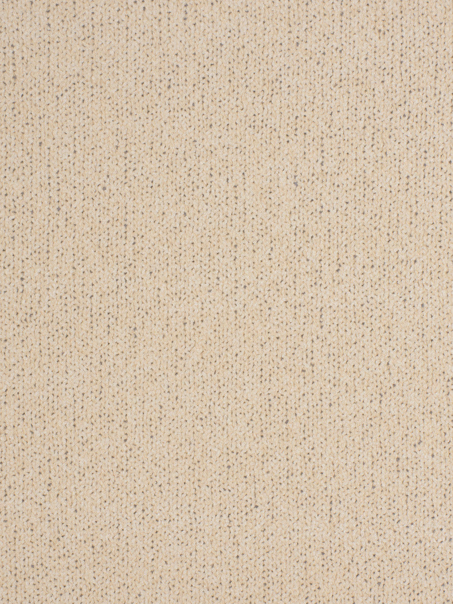 S. Harris Squaw Texture- Cream
