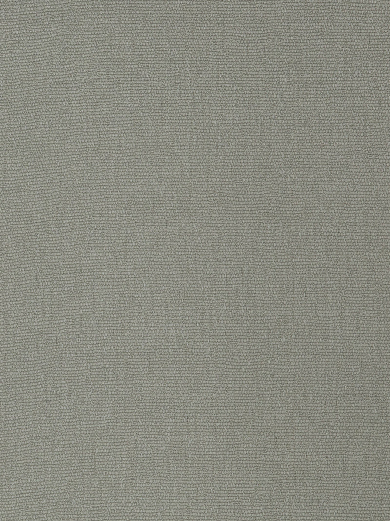 S. Harris British Linen- Subtle Sea