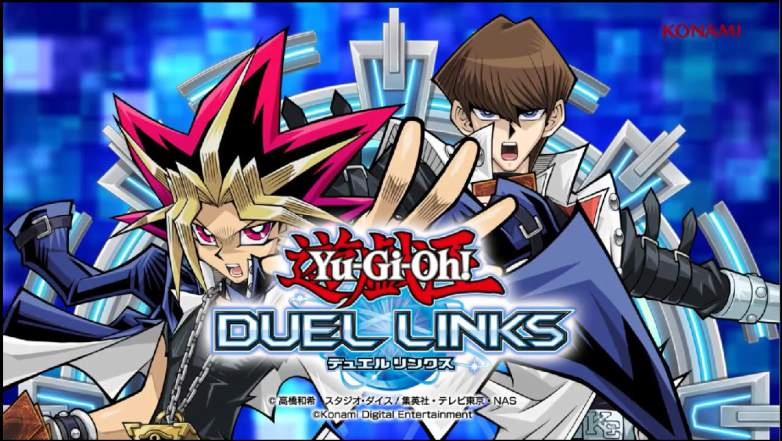 Yu-Gi-Oh! Duel Links: Is Resonance of Contrast Box Worth It?