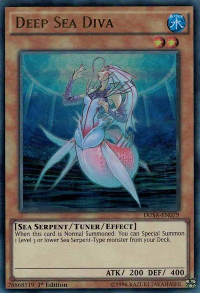 Yu-Gi-Oh: 15 Cards So Powerful That They Should Have Been