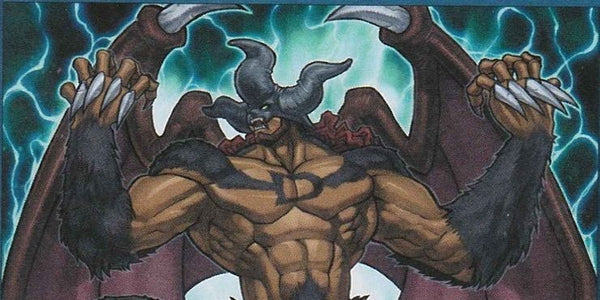Yu-Gi-Oh: 10 Most Powerful Destiny Heroes Cards, Ranked