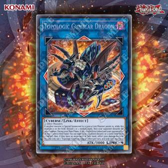 New Cards revealed for the next Battles of Legend, Relentless Revenge!