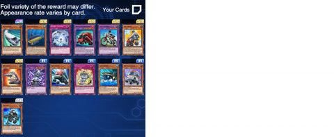 'YU-GI-OH! DUEL LINKS' SYRUS TRUESDALE: SKILLS, REWARDS AND HOW TO UNLOCK