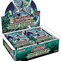 Booster Box: Code of the Duelist