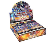 Booster Box: Battles of Legend - Relentless Revenge - 1st