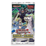 Booster Pack: Shadows in Valhalla
