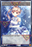 ORICA - Snowdrop the Rikka Fairy 01 - Token