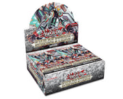 Booster Box: Savage Strike - 1st