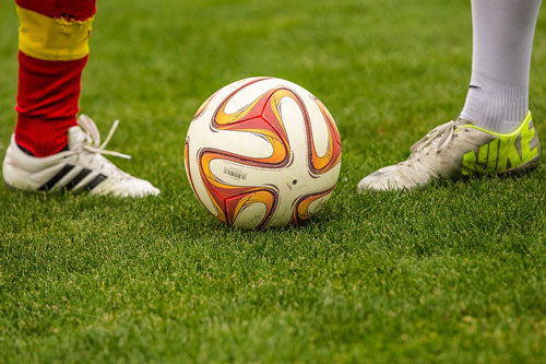 80f1ac346d0 The Most Common Soccer Injuries