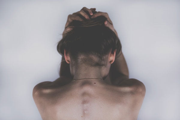 How to Get Much-Needed Neck Pain Relief