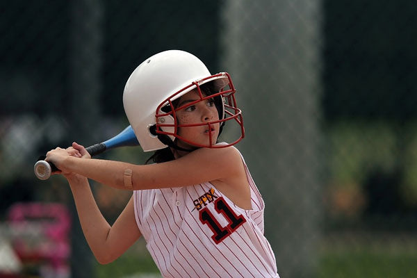 Little League Elbow | What to Do When Your Child Is Injured
