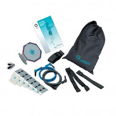Breg Ankle Therapy Kit Deluxe