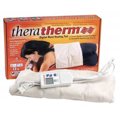 Chattanooga Heating Pad