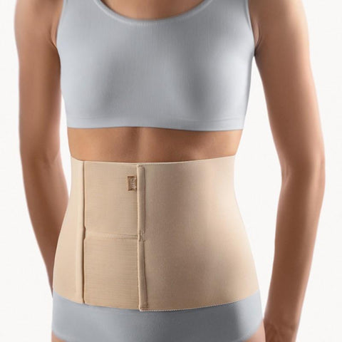 Bort Abdominal, Thoracic & Tummy Support