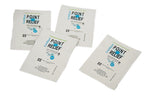 Point Relief ColdSpot Lotion - Gel Packet