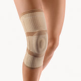 BORT StabiloGen® Eco Knee Brace