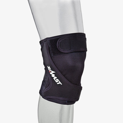 Zamst RK 1 Runner's Knee Braces