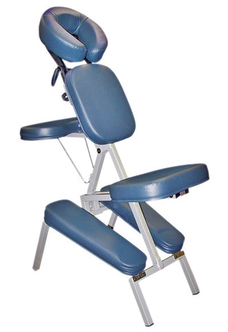 Fabrication Enterprises Massage Chair