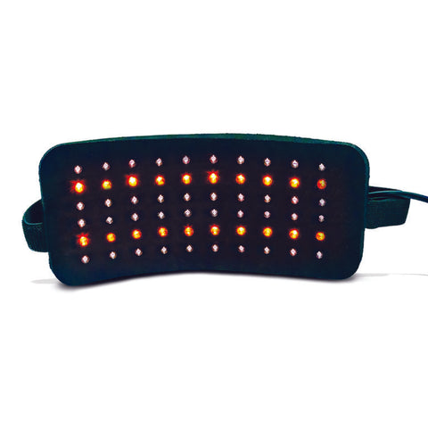 LED Technologies DPL Flex Pad